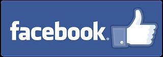 Cara Menyembunyikan Status Facebook Terdahulu