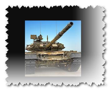 تحميل لعبة الدبابات الجديدة للجوال