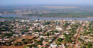 Suspensos o expediente externo e os prazos processuais na Vara Federal Única da Subseção de Guajará-Mirim no período de 9 de dezembro de 2019 a 21 de janeiro de 2020