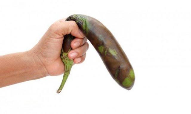 Cara mengobati impotensi dengan alga Gold cereal dan alga tea