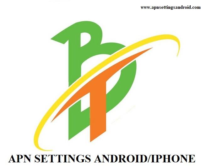 Bhutan Telecom B-Mobile for Android