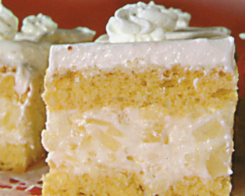 torte i kolaci sa slikom