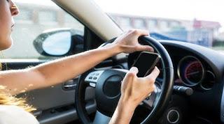 Как Microsoft позволит родителям контролировать стиль вождения их детей?