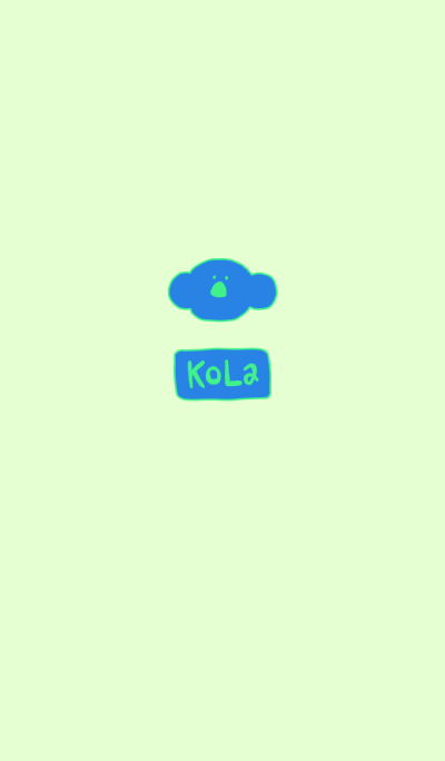 KOLA 5