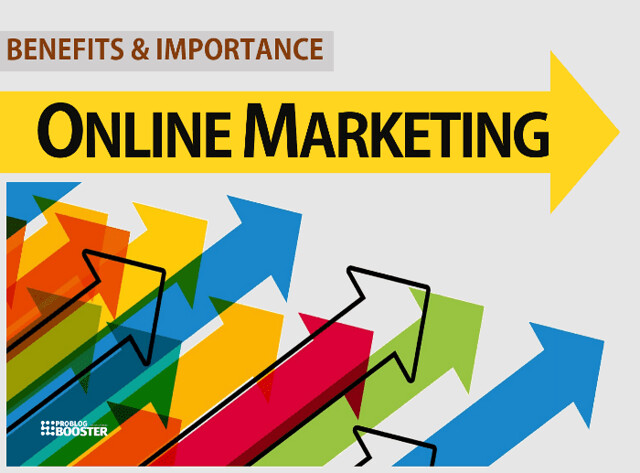 Read This Online Marketing Tips For Greater Success