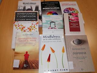 Libros da nosa Biblioteca
