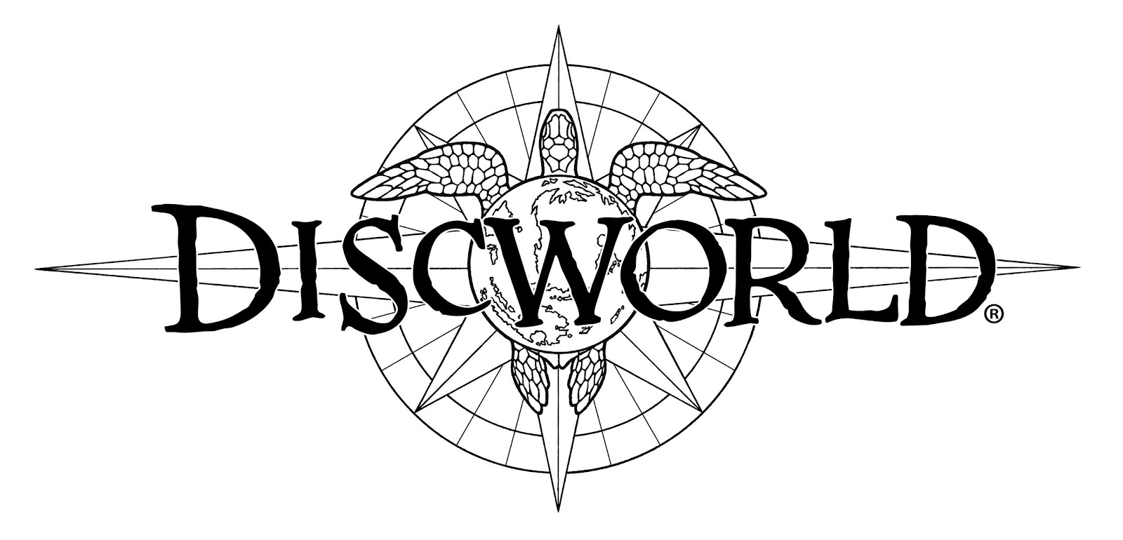 Soul Music from Terry Pratchett's Discworld DVD 1997: Amazon.co.uk:  Christopher Lee, Graham Crowden, Neil Morrissey, Jean Flynn, Christopher  Lee, Graham Crowden: DVD & Blu-ray