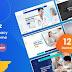 Medicoz Clinic & Pharmacy WordPress Theme Review