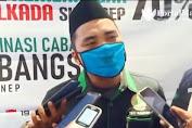 PKB Usulkan Hairul Anwar Jadi Bacawabup Sumenep, Garda Bangsa Sebut Sudah Dapat Restu Kiai Imam