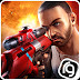 Combat Elite MOD APK Unlimited Ammo + Health