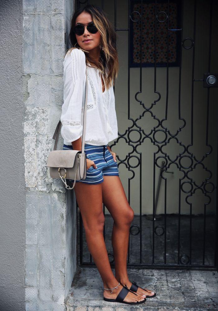 Trend Alert: Chloé Faye Shoulder Bag   Fashion Cognoscente