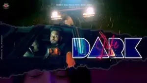 Dark Life Lyrics