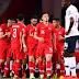 Hasil Pertandingan Piala Eropa: Turki vs Prancis