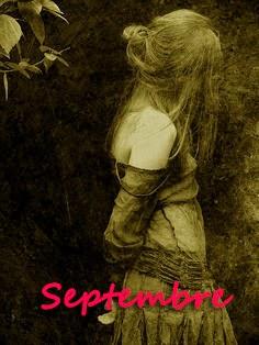 http://lachroniquedespassions.blogspot.fr/2014/08/les-nouveautes-de-septembre.html