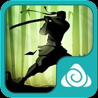 Hack Download Shadow Fight 2 Mod Money and Gems Apk Terbaru terupdate