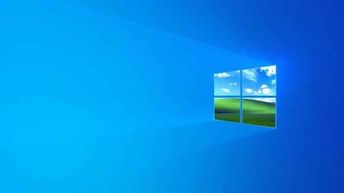 Windows 10 Hızlandıran Basit Ama Etkili Ayarlar