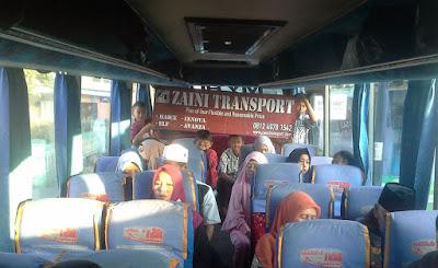 Tur Ziarah Wali 5