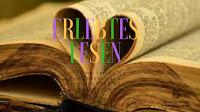 https://amirasbibliothek.blogspot.com/p/hallo-liebe-bucherfreunde-ich-habe.html