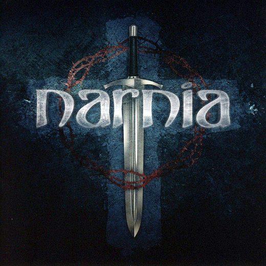 NARNIA - Narnia (2016) full