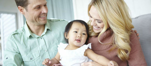adoption financial assistance