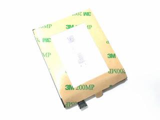 Baterai Hape Outdoor Doogee S90 New Original 100% 5050mAh