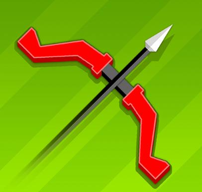 Download Archero Mod Apk V.1.0.2 Free Download Unlimited Money Terbaru