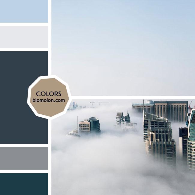 variedad_en_color_moodboard_59