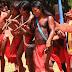 Ministério da Saúde lança medidas para prevenir Coronavírus em povos indígenas