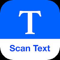 برنامج يستخرج النص من الصورة