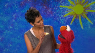 Sesame Street Episode 4301