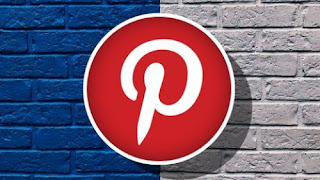 Complete Guide to Pinterest & Pinterest Growth 2020