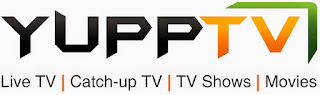 YuppTV now available worldwide on TiVo devices