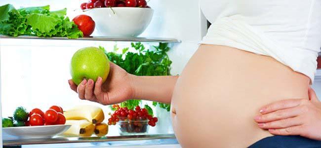 grossesse aliments à éviter toxoplasmose