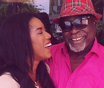 Kofi Adjorlolo victoria lebene