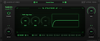 AngelicVibes NEO VST v1.0.0 Full version