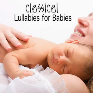 Free MP3 Song and lullabies for babies and kids