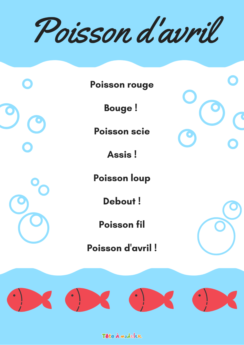 https://www.teteamodeler.com/poesie-poisson-d-avril