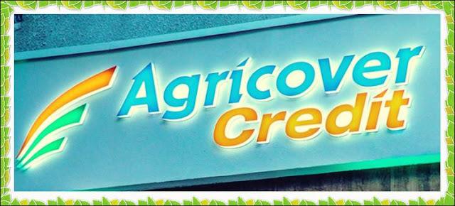 pareri opinii imprumuturi fermieri agricover credit ifn