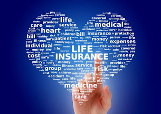 Find Good Life Insurance Online In 3 Easy Steps