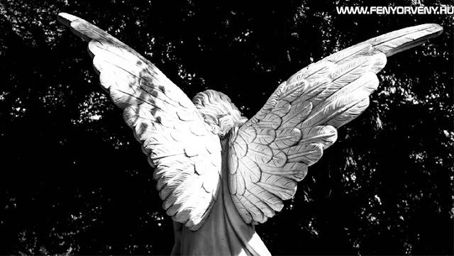 Ákos: Nagyvárosi angyal