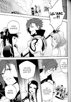 Review del manga The Rising of the Shield Hero Vol.14 y 15 de Aiya Kyu - Editorial Ivrea