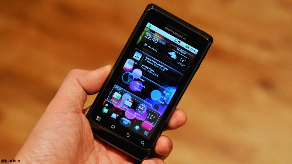 Кряк spb shell 3d android скачать » Файлоархив
