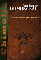 http://lesreinesdelanuit.blogspot.be/2015/11/chimalis-t1-la-montagne-qui-pleure-de.html