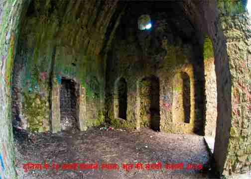 most top 10 haunted place in the word, bhoot ki sachhi kahani 2018