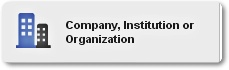 Company,Institution or Organization