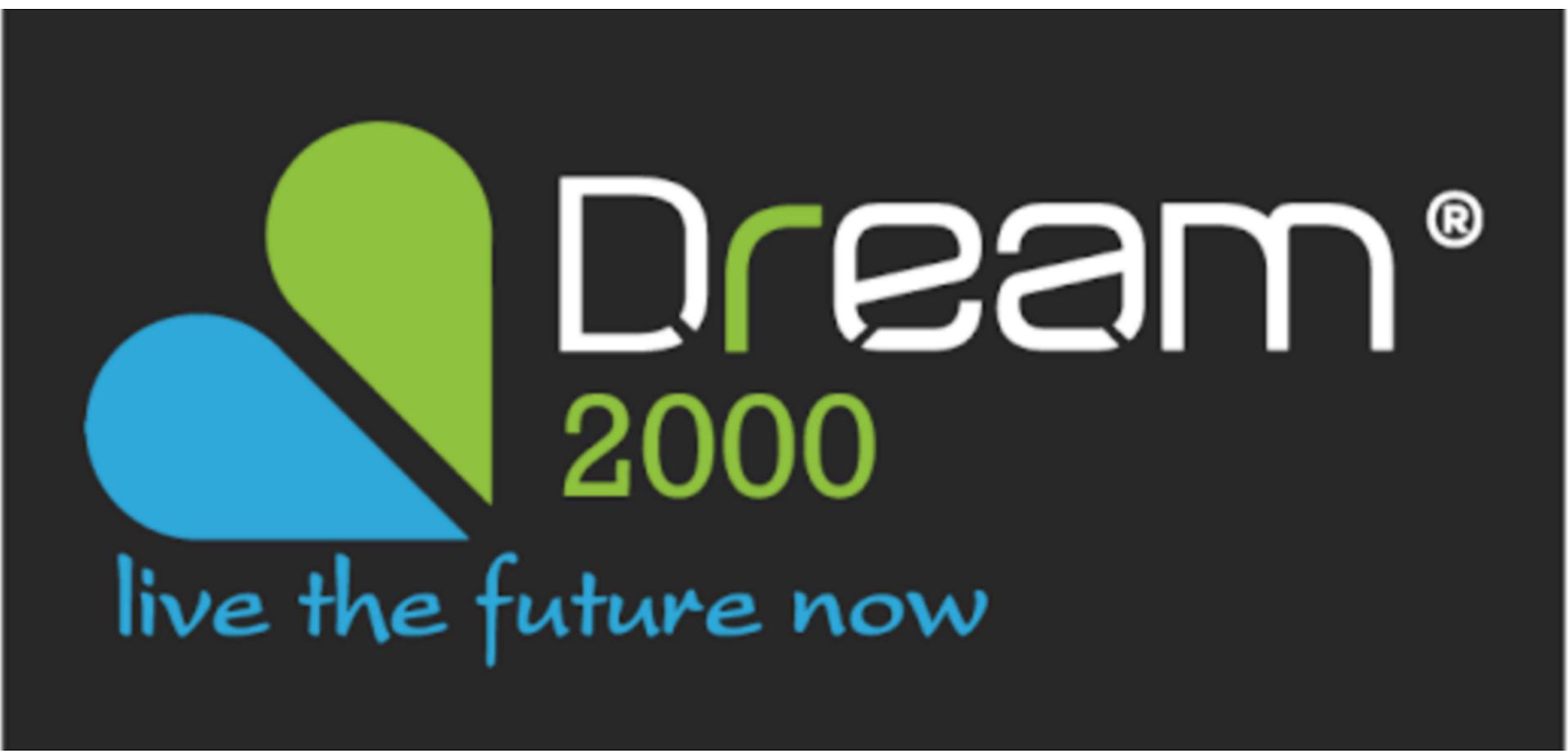عناوين وأرقام فروع دريم 2000 وأحدث العروض 2021