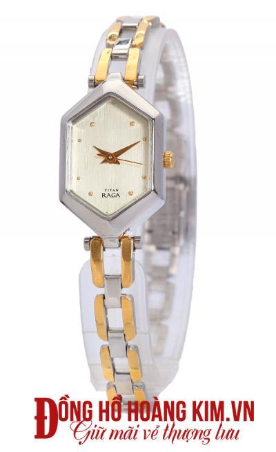 bán đồng hồ nữ giá rẻ