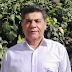 Cristão iraniano convertido perde recurso de sentenças de prisão 18 meses após prisão