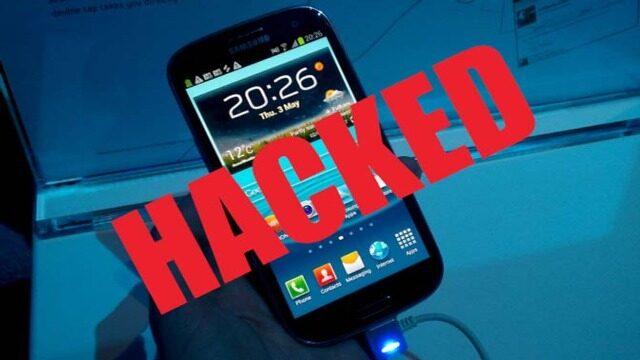 घर बैठे ऐसे पता करें कही आपका स्मार्टफोन हैक हो नहीं हो गया, यह है जरुरी Tips