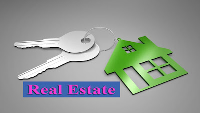 real estate,real estate investing,real estate agent,how to invest in real estate,real estate entrepreneur,real estate mentor,real estate market,real estate 101,real estate agent career,real estate leads,real estate seattle,real estate scripts,youtube real estate